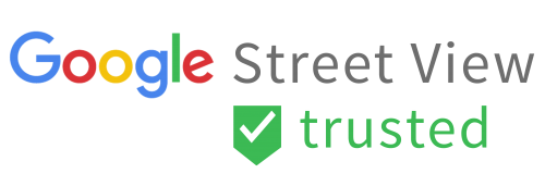 SV-trusted-logo-new